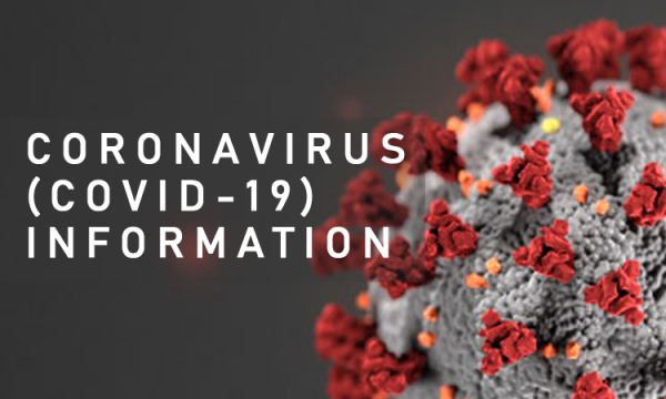 Event Cancellations at National Theatre in Prague until 17-03-2020 - Coronavirus